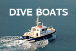 Dive Boat for sale - Dive operation for sale