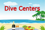 Dive Center for sale - No Longer for sale