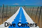 Dive Center for sale - Dive center 5 star SDI and manatee business