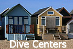 Dive Center for sale - Dive Center for Sale