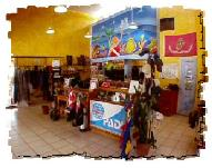 Dive Center for sale - PADI DIVE CENTER, PACIFIC COAST OF MEXICO