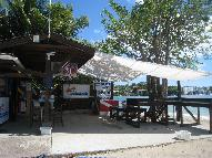 Dive Center for sale - Dive Shop for Sale – on one of the nicest Caribbean islands!