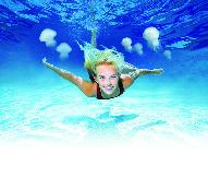 Dive Center for sale - Partner Wanted in Bali for successful Sunscreen Distribution Business