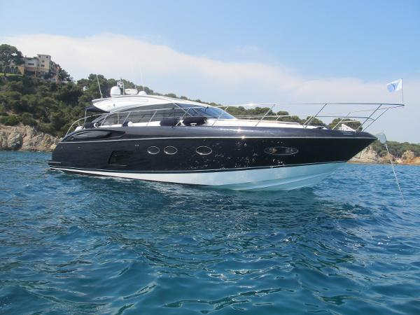 Boat Trader Houston >> Dive Center for Sale - We Buy USA Boats, And Send Them To The USA.