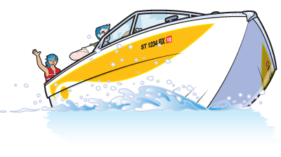 Dive Center for Sale - We Buy USA Boats, And Send Them To