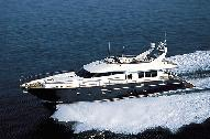 Dive Boat for sale - Liveaboard boat for sale