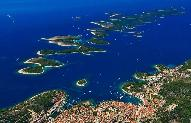 Dive Center for sale - PADI dive Center on Hvar Island for sale from October 2015