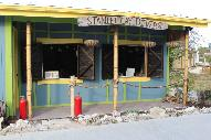 Dive Center for sale - Dive shop for sale in the BAHAMAS!