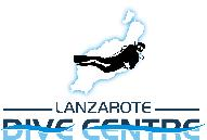Dive Center for sale - Lanzarote Dive Centre - Canary Islands - For Sale
