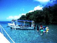 Dive Center for sale - SOLD!!!  FOR SALE PADI 5 Star / TecRec Dive Resort over the Caribbean Coast of Panama