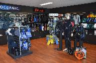 Dive Center for sale - Established Dive Centre - Brisbane, Australia