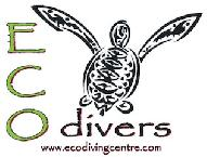 Dive Center for sale - Sold