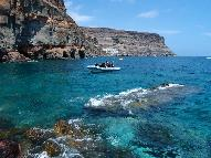 Dive Center for sale - PADI 5* IDC DIVE CENTER FOR SALE-GRAN CANARIA-NEW PRICE!!!