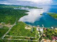 Dive Center for sale - Roatan Dive Center for Sale
