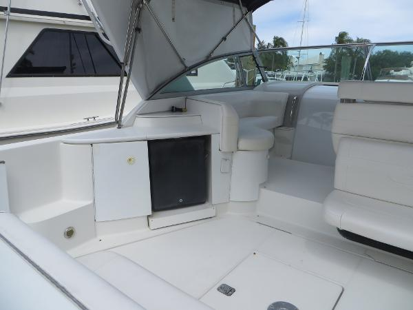 Dive Center For Sale - SEA EAGLE - Luxury off-shore speed boat for trips / private diving
