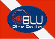 Dive Center for sale - nn