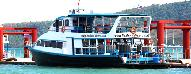 Dive Center for sale - Reduced Price for Quick Sale - Dive Business for sale - Phuket - Thailand.