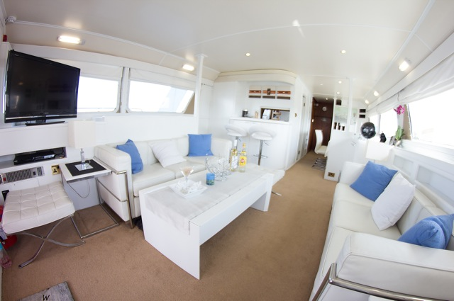 Dive Center For Sale - Liveaboard Diving luxury yacht Caribbean - Cuba opportunity
