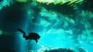 Dive Center for sale - Great opportunity Dive Center for sale in Playa del Carmen Mexico