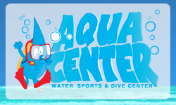 Dive Center For Sale - Dive Centers & Water Sports chain for Sell in the Dominican Republic