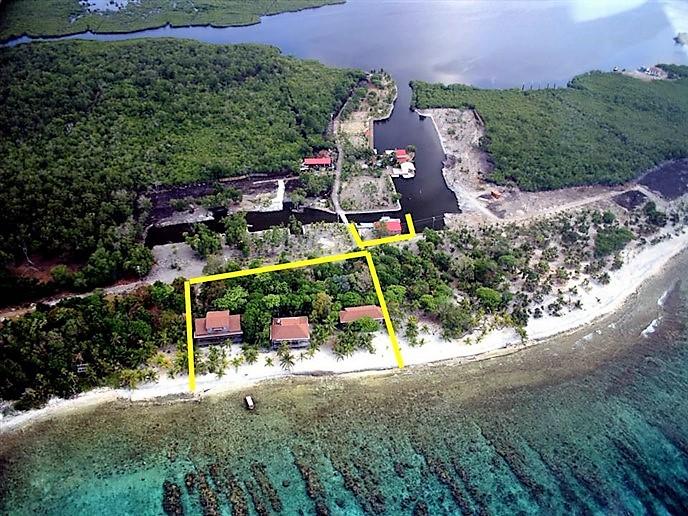 Dive center for sale deep blue dive resort - Deep blue dive centre ...