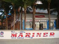 Dive Center for sale - Need a buyer or business partner for my diveshop in Puerto Galera the world best Macro paradise