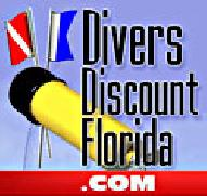 Dive Center for sale - Internet/Retail Industry Leader For Sale