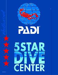 Dive Center for sale - Diving in Malta For sale