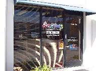 Dive Center for sale - San Francisco Bay Area PADI 5 Star IDC Center For Sale