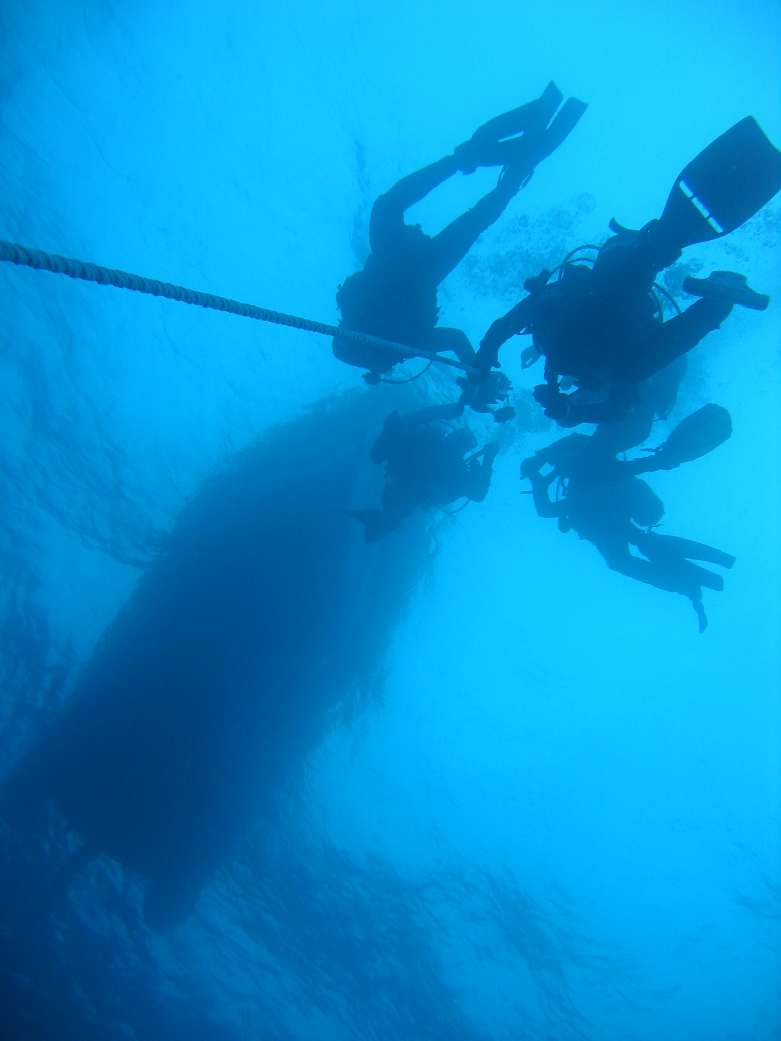 Dive Center For Sale - Own the most Popular Dive Centre in MENORCA! Ready to be taken over by passionate divers.