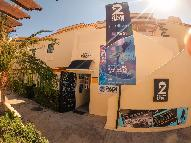 Dive Center for sale - Prominent diving School for sale in Tenerife