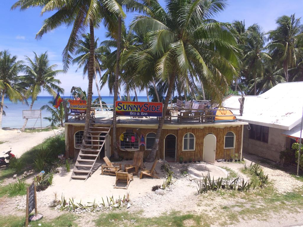 Dive Center For Sale - profitable Hostel prepared for Dive Center in central position Siquijor Island